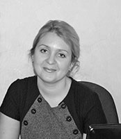 институт им сербского официальный сайт